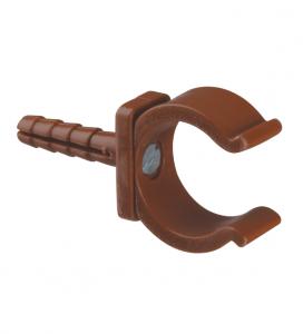 amanco-conectando-grampa-para-tubos1
