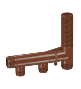 amanco-conectando-niple-colector-para-tanque1