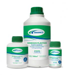 amanco-domiciliario-nive-1-adhesivo-de-uso-standard1