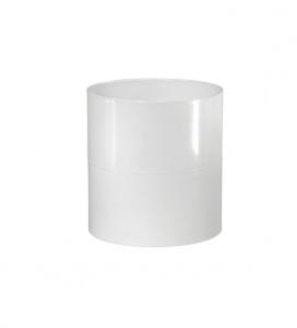amanco-domiciliario-nivel-1-cupla-con-tope-hh1 (1)