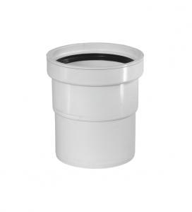 amanco-domiciliario-nivel-1-dilatador1