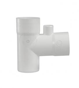 amanco-domiciliario-nivel-1-ramal-con-ventilacion-87-301