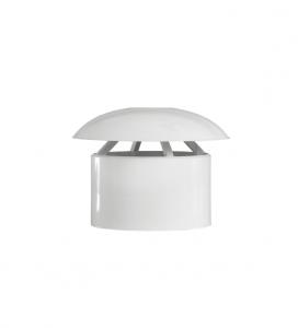 amanco-domiciliario-nivel-1-sombrerete1