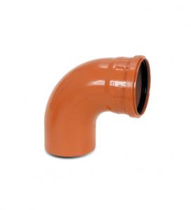 amanco-silentium-curva-87-30-mh1