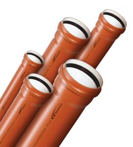 amanco-silentium-tubos
