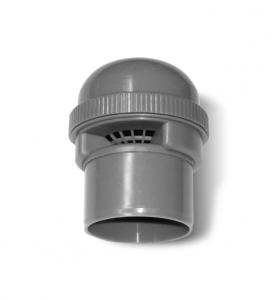 amanco-silentium-valvulas-de-ventilacion1