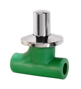 art-k-50-llave-de-paso-campana-plastica-terminacion-cromada1