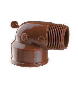 tubos-amanco-conectando-codo-mh-90-grados1