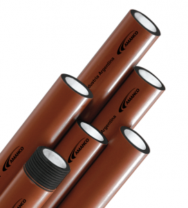 tubos-amanco-conectando-tricapa-rosca1
