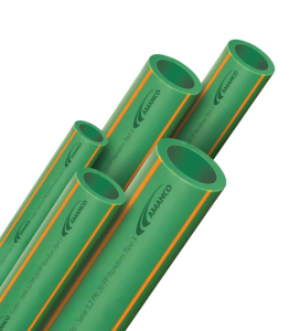 tubos-amanco-fusion-pn-12-52